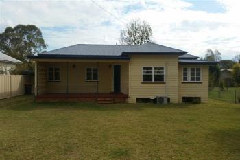86 Middle St, Chinchilla, QLD 4413
