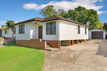 3 Gallop Gr, Lalor Park, NSW 2147