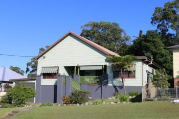 41 Hope St, Wyong, NSW 2259