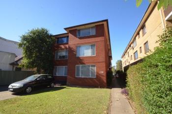 7/159 Hawkesbury Rd, Westmead, NSW 2145