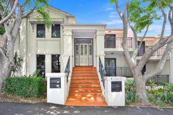 Level 2/2 Margaret St, Rozelle, NSW 2039