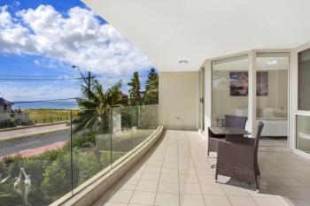 31/1161 Pittwater Rd, Collaroy, NSW 2097