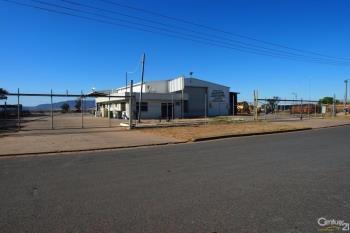 15 Jarrah St, Blackwater, QLD 4717