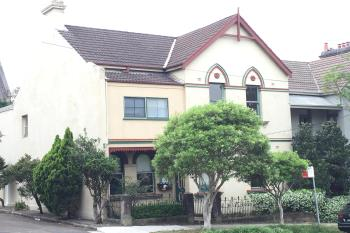 4/2 Mears Ave, Randwick, NSW 2031