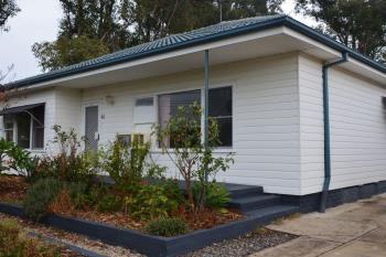 16 Wattle Pl, Rooty Hill, NSW 2766