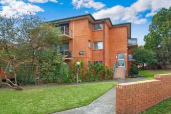 7/781 Victoria Rd, Ryde, NSW 2112