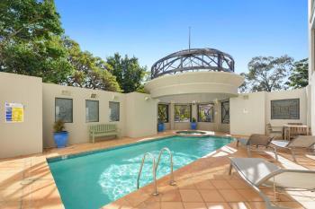 3/237 Miller St, North Sydney, NSW 2060