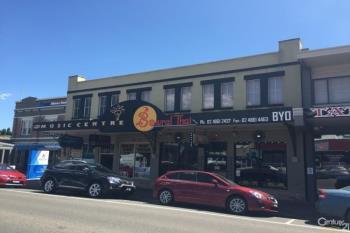 5/407-409 Bong Bong St, Bowral, NSW 2576
