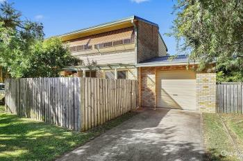 32B Wendy Dr, Point Clare, NSW 2250