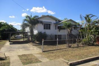 38 Belmore St, Collinsville, QLD 4804