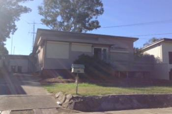 27 Stanley St, Blacktown, NSW 2148