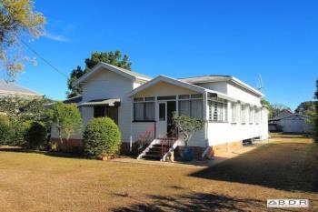 11 Crawford St, Torbanlea, QLD 4662