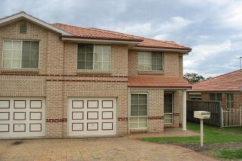 130A Walters Rd, Blacktown, NSW 2148