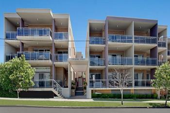 11/7-9 King St, Campbelltown, NSW 2560