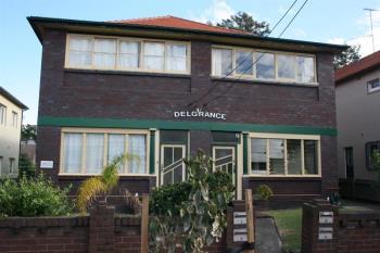 4/49 Todman Ave, Kensington, NSW 2033