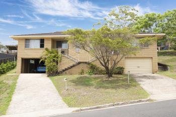 1/65 Mountainview Dr, Goonellabah, NSW 2480