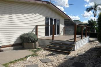 151 Bell St, Biloela, QLD 4715