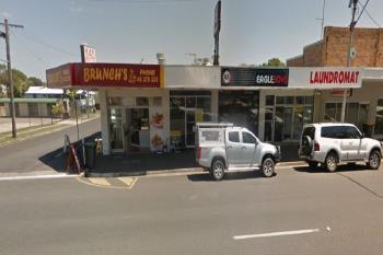 143-145 Musgrave St, Berserker, QLD 4701