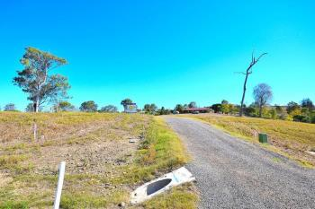 5 Pine Tree Dr, Winya, QLD 4515