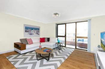 16/143 Sydney St, Willoughby, NSW 2068