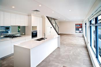 59 Royal St, Maroubra, NSW 2035