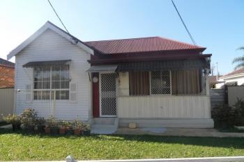34 Kenyon St, Fairfield, NSW 2165