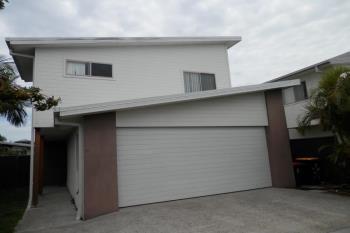 37/42-50 Ballina St, Pottsville, NSW 2489