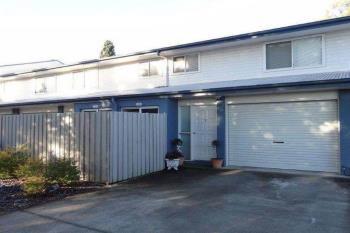 7/90 North St, Mount Lofty, QLD 4350