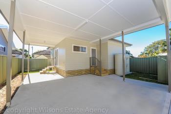 10A Pozieres Ave, Umina Beach, NSW 2257