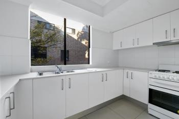 12/35-53 Mckee St, Ultimo, NSW 2007