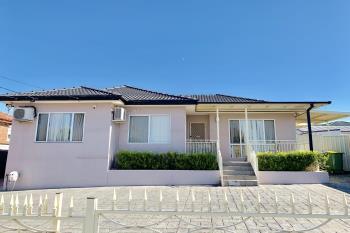 3 Pepler Rd, Cabramatta West, NSW 2166