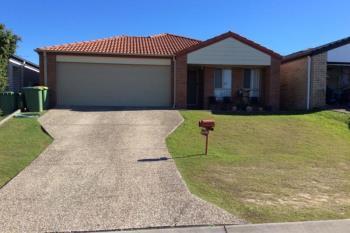 101 Collins St, Collingwood Park, QLD 4301