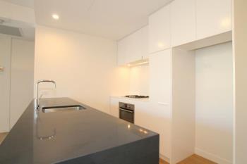 909/8 Northcote St, St Leonards, NSW 2065
