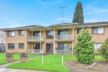 6/83-85 Saddington St, St Marys, NSW 2760