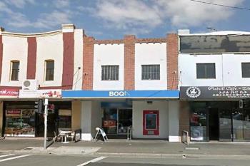 138 Merrylands Rd, Merrylands, NSW 2160