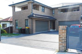 140A The River Rd, Revesby, NSW 2212