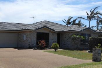 69 Shelley St, Burnett Heads, QLD 4670