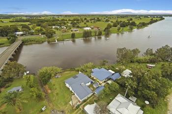 4 Inmon Lane, Brushgrove, NSW 2460
