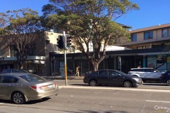 6/148-152 Spit Rd, Mosman, NSW 2088