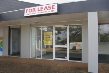 2/131 Broadwater Tce, Redland Bay, QLD 4165