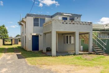 1/19 Payne St, Wilsonton, QLD 4350