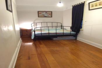 2/120 Denison St, Camperdown, NSW 2050