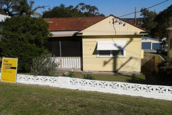 4 Lovell St, Cardiff, NSW 2285