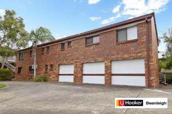 Unit 1/1 Buna St, Beenleigh, QLD 4207