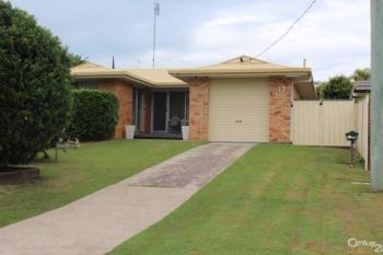 17  Blanck St, Maroochydore, QLD 4558
