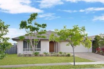 25 Riveroak Way, Sippy Downs, QLD 4556