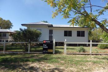 5 Annandale St, Injune, QLD 4454