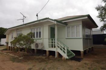 68 Feather St, Roma, QLD 4455
