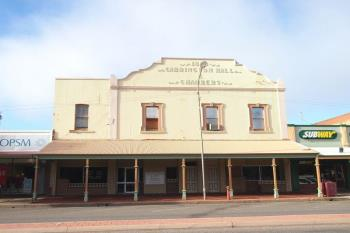 237 Argent St, Broken Hill, NSW 2880