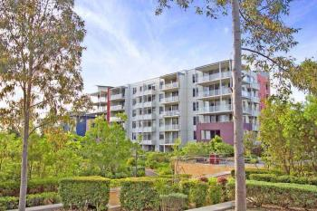 216/11 Lewis Ave, Rhodes, NSW 2138